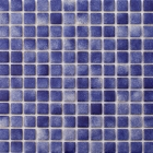 Мозаика 31,7x31,7 АкваМо PW25204