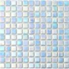 Мозаика 31,7x31,7 АкваМо PWPL25502