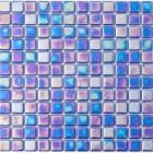Мозаика 31,7x31,7 АкваМо PL25303