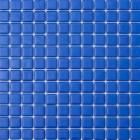 Мозаика 31,7x31,7 АкваМо MK25103