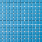 Мозаика 31,7x31,7 АкваМо MK25102