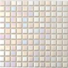 Мозаика 31,7x31,7 АкваМо PL25301