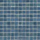 Мозаика 31,7x31,7 АкваМо Blue Worn