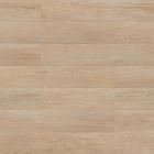 Пробковый пол с виниловым покрытием Wicanders Wood Essense Ivory Chalk Oak D887001