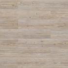 Пробковый пол с виниловым покрытием Wicanders Wood Essense Nebraska Rustic Pine D885001
