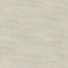 Пробковый пол Wicanders Stone Go Cloudy Chalk Stone B0V6001