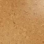 Пробковый пол Wicanders Go4cork Captivation PU, арт. C824001