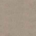 Пробковый пол Wicanders Cork Essence Novel Brick Flax, арт. C86T001