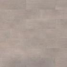 Пробковый пол Wicanders Cork Resist+ Fashionable Cement, арт. C15L001