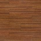 Пробковый пол Wicanders Cork Resist+ Lane Chestnut, арт. C13S001