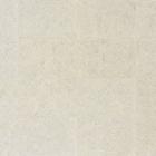 Пробковый пол Wicanders Cork Resist+ Slate Arctic, арт. C11D002