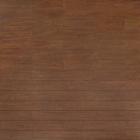 Пробковый пол Wicanders Cork Resist+ Traces Chestnut, арт. C15R001