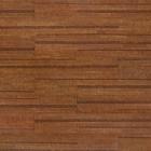 Пробковый пол Wicanders Cork Pure Lane Chestnut, арт. C93S001