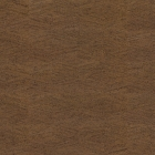 Пробковый пол Wicanders Cork Pure Novel Edge Burlap, арт. C96U001
