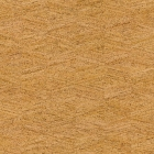 Пробковый пол Wicanders Cork Pure Novel Edge Natural, арт. C9G2001