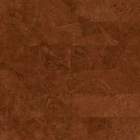 Пробковый пол Wicanders Cork Pure President Chestnut, арт. C94L001