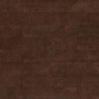 Пробковый пол Wicanders Cork Pure President Chocolate, арт. C94I001