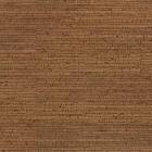 Пробковый пол Wicanders Cork Pure Reed Barley, арт. C93U001