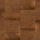 Пробковый пол Wicanders Cork Pure Slate Moccaccino, арт. C91C002