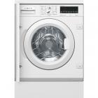 Встроенная автоматическая стиральная машина Bosсh Serie 8 WIW28540EU