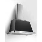 Кухонная вытяжка Lofra CAPPA NERO 1500 Черный