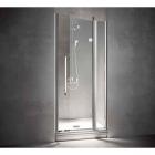 Душевая дверь в нишу Treesse Box doccia Blanque 90x194h