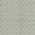 Мозаика 30x30 Grand Kerama Шахматка белая матовая-белая колотая, арт. 538