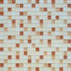 Мозаика 30x30 Grand Kerama Микс Ice бежевая, арт. 2202