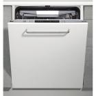 Полновстраиваемая посудомоечная машина Teka DW9 70 FI 40782171