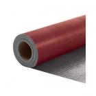 Подложка Arbiton Multiprotec 1000 с фольгой толщина 1,5 мм