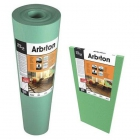 Подложка Arbiton SECURA Max толщина 6 мм
