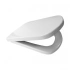 Сиденье для унитаза KFA Armatura MERO 1690-000-510