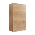 Шкафчик подвесной KFA Armatura FAN NATURE 1695-213-701