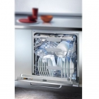 Посудомоечная машина Franke FDW 614 D7P A++ 117.0496.323 Нерж. сталь полированная