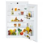 Встраиваемый холодильник Liebherr IKS 1620 Comfort (A++)