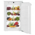 Встраиваемый холодильник Liebherr SIBP 1650 Premium (A+++)