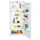 Встраиваемый холодильник Liebherr IKS 2330 Comfort (A++)