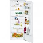 Встраиваемый холодильник Liebherr IK 2760 Premium (A++)