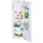 Встраиваемый холодильник Liebherr IKBP 2964 Premium (A+++)