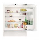 Встраиваемый холодильник Liebherr UIKP 1550 Premium (A+++)