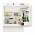 Встраиваемый холодильник Liebherr UIKP 1554 Premium (A+++)
