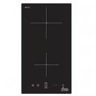 Индукционная варочная поверхность Syntra SIH 321 BLACK черное стекло