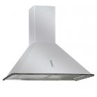 Кухонная вытяжка Syntra CAPPA 60 INOX нержавеющая сталь