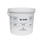 Клей Wicanders W-240