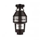Измельчитель пищевых отходов Fabiano FWD 0,50
