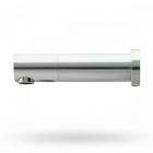 Сенсорный смеситель-термостат для раковины скрытого монтажа Stern Tubular TB 350202 хром