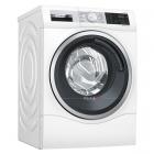 Автоматическая стирально-сушильная машина Bosch Serie 6 Wash&Dry WDU28590OE