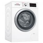 Автоматическая стирально-сушильная машина Bosch Serie 6 WVG30463OE