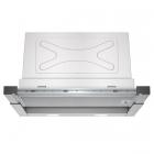 Кухонная вытяжка Siemens LI67RB540 нержавеющая сталь