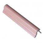Капинос керамический прямой Арт-керамика Классический (длина от 333 до 450 мм)